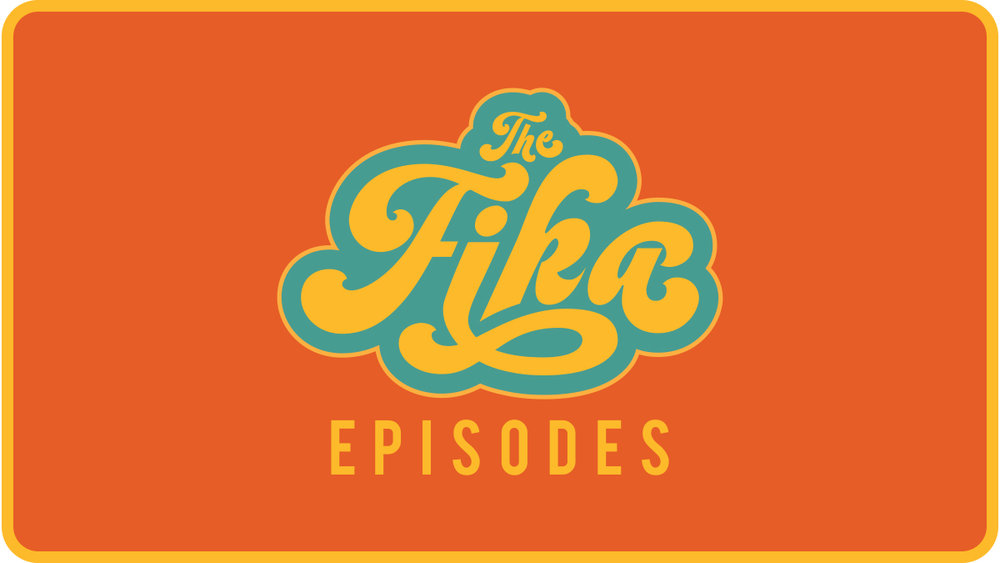 the-fika-episodes-01.jpg