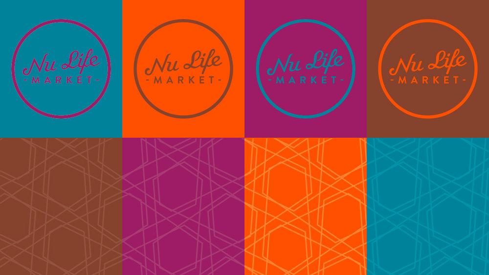 Markus-Wreland-Nu-Life-Market-Logo-02.jpg
