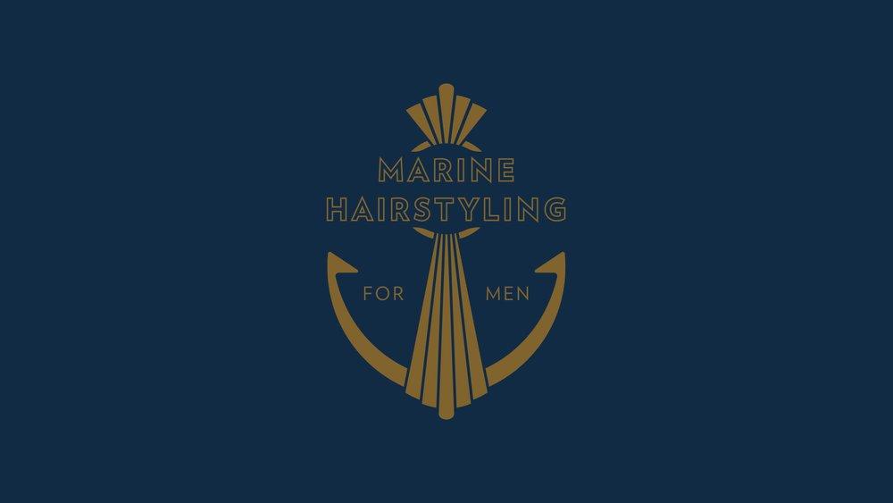 Markus-Wreland-Marine-Hairstyling-01.jpg