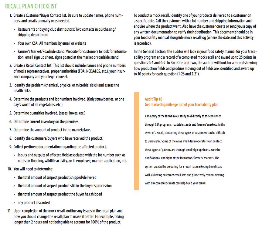http://www.carolinafarmstewards.org/wp-content/uploads/2013/07/CFSA_GAPS-web.pdf