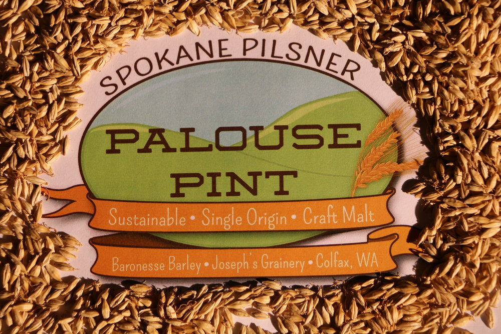 Spokane Pilsner Product Photo.JPG