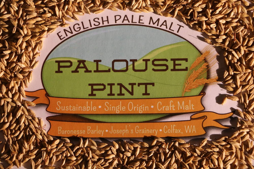 English Pale Product Photo.JPG