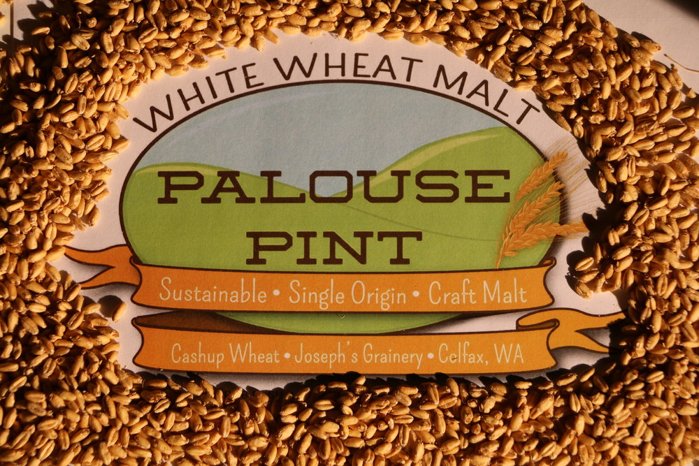White Wheat Product Photo.JPG