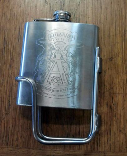 flask & holder II.jpg