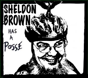 sheldon_brown_posse.jpg