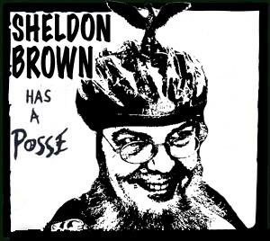 sheldon_brown_posse.jpg