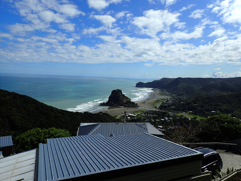 Piha over roofs.jpeg