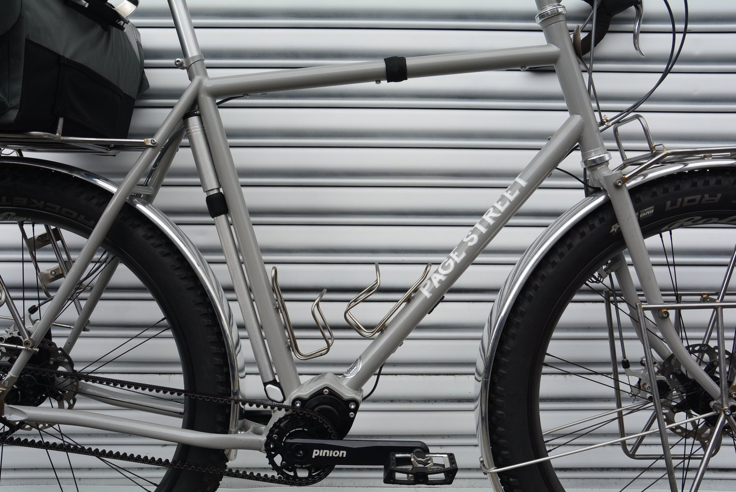 0b6ac9d7d51 off road touring — Shop Blog — Ahearne Cycles