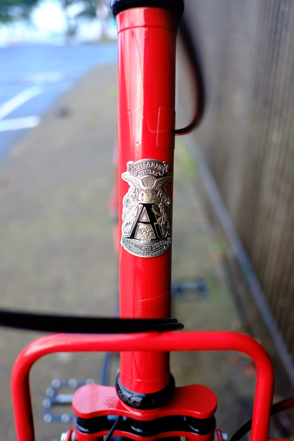 Ahearne head badge.jpg