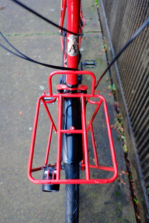 Front rack III.jpg