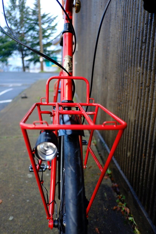 Front rack I.jpg
