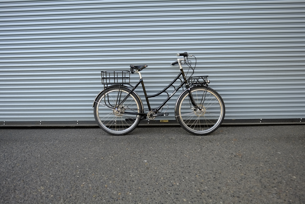 Mixte Pinion, small size.jpeg