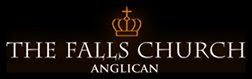 the-falls-church-anglican-logo.png