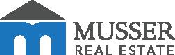 musser-real-estate-logo.png