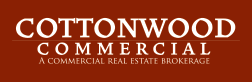 cottonwood-commercial-logo.png