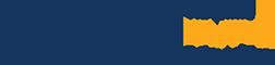harrisonburg-tourism-logo.png