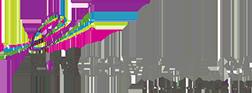 e-n-computers-logo.png