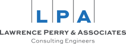 lawrence-perry-and-associates-logo.png