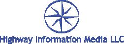 highway-information-media-logo.png