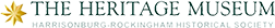 the-heritage-museum-logo.png