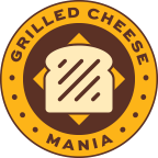 grilled-cheese-mania-logo.png
