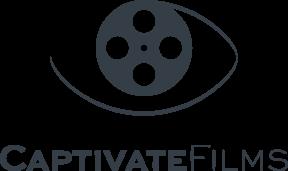 captivatefilms-logo.png