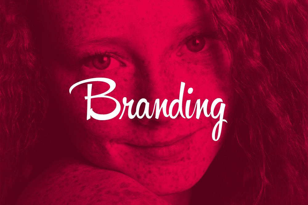 branding-thumb.jpg