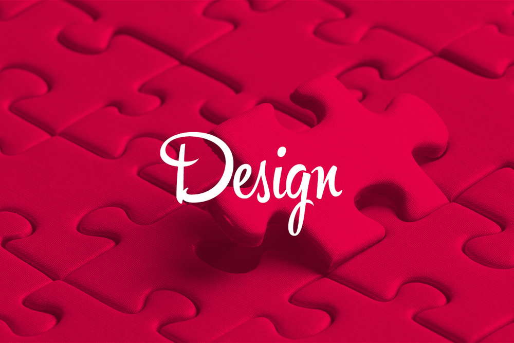 design-thumb.jpg