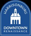 harrisonburg-downtown-renaissance-logo.png