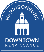 harrisonburg-downtown-renaissance-logo.png