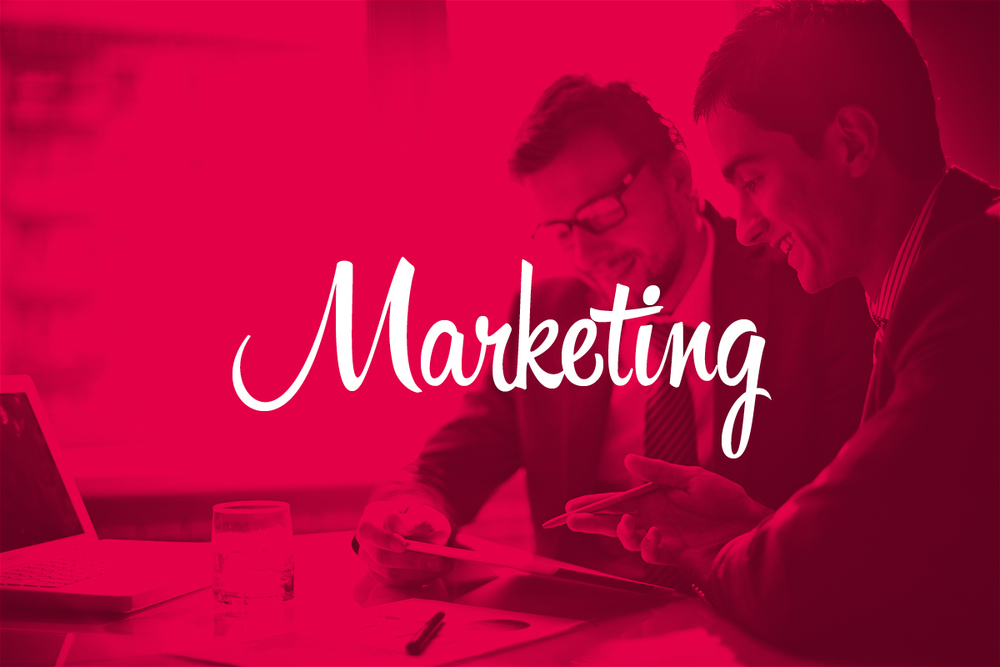 marketing-thumb.jpg
