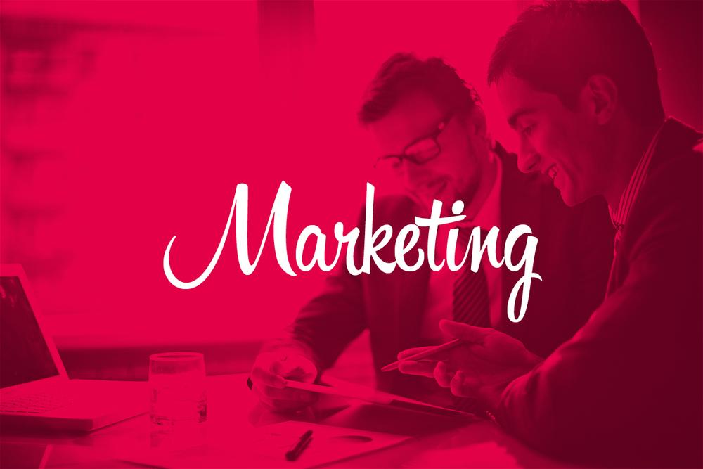 marketing-thumb.jpg