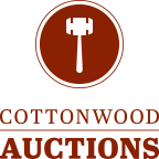 cottonwood-auctions-logo.png