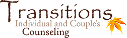 transitions-counseling-logo.png