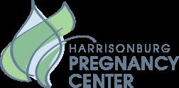 harrisonburg-pregnancy-center-logo.png