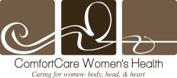 comfortcare-womens-health-logo.png
