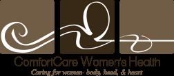 comfortcare-womens-health-logo.png