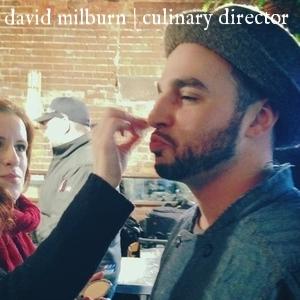 David+_Bernie_+Milburn.jpg