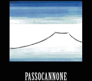 passocannone logo.jpg