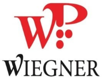 logo wiegner.jpg