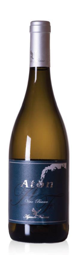 Aton Vino Bianco 2014