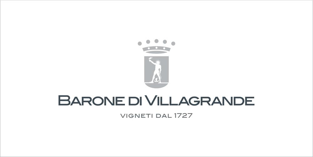 logo villagrande1.jpg
