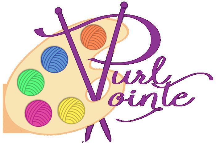 PurlPointe Logo.png