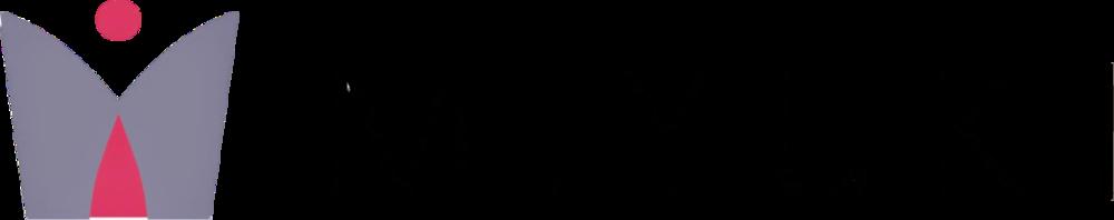 Miyuki Logo.png