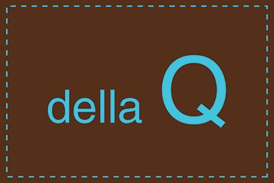 della q logo.png
