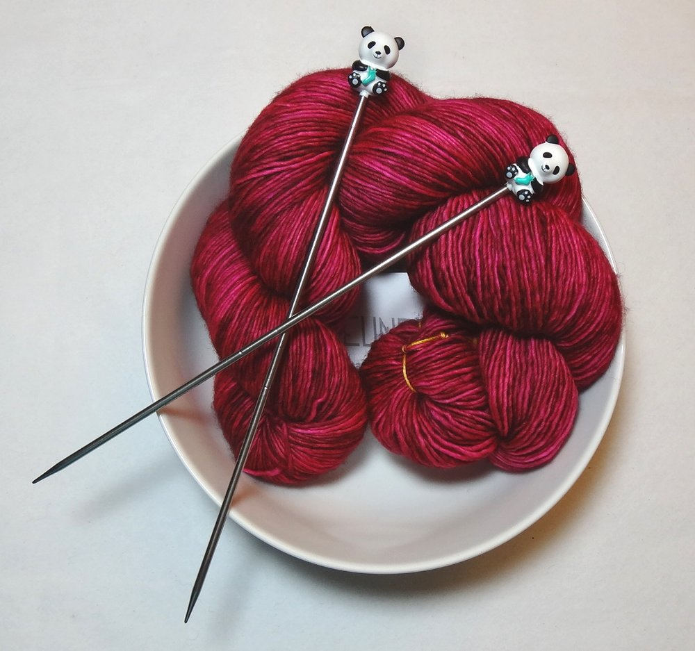 Red Yarn in Bowl.jpeg