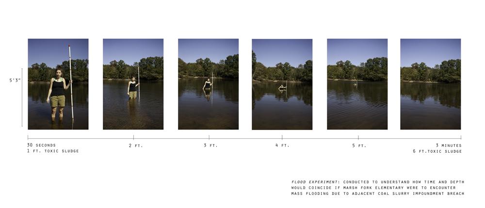 river_title.jpg