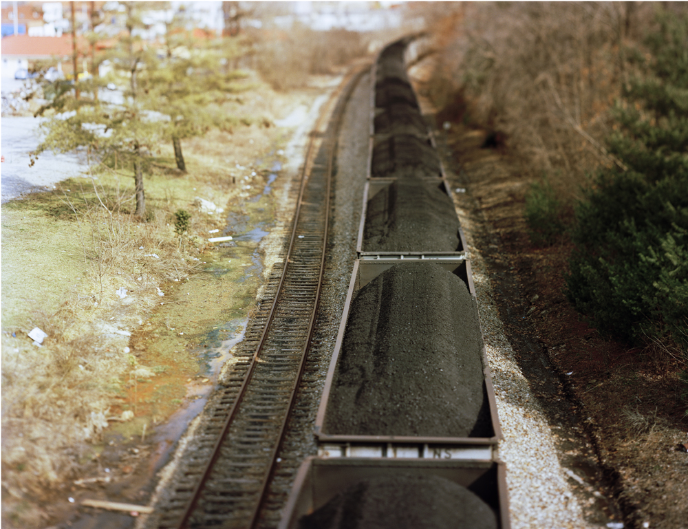 coaltrain.jpg