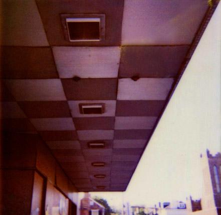 SCADportfolio-image8.jpg