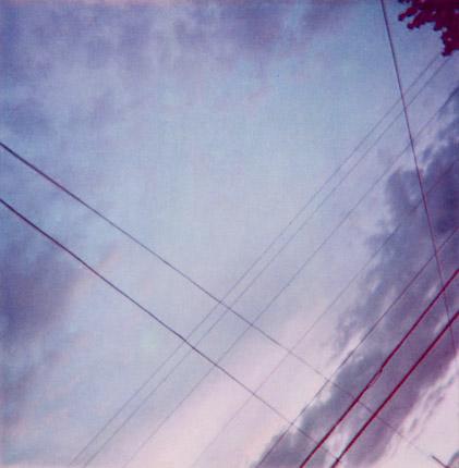 SCADportfolio-image12.jpg